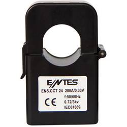 ENTES ENS.CCT-24-250-M3632 ENS.CCT-24-250-M3632, zaklapovací montáž