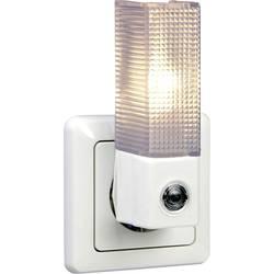 LED noční osvětlení REV 0029310102 bílá