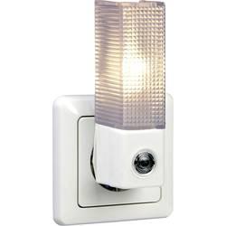 Žárovka noční osvětlení REV 0502235555 bílá