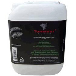 Koncentrát pro čištění Tornador-Clean 877925 5 l