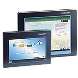 Rozšiřující displej pro PLC Crouzet Human Machine Interface 88970591