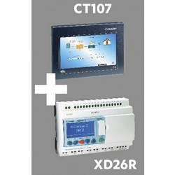 Rozšiřující displej pro PLC Crouzet Human Machine Interface 88970536