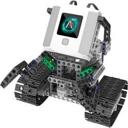 Stavebnice robota Abilix Krypton 4