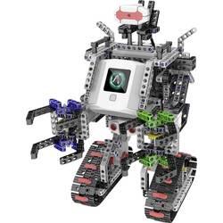Stavebnice robota Abilix Krypton 8