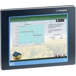 Rozšiřující displej pro PLC Crouzet Human Machine Interface 88970574