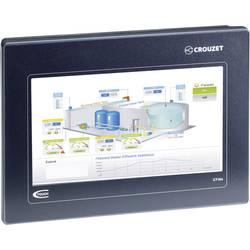 Rozšiřující displej pro PLC Crouzet Human Machine Interface 88970524