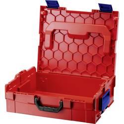 Kufřík L-Boxx, prázdný Knipex 00 21 19 LB LE, (d x š x v) 442 x 357 x 151 mm