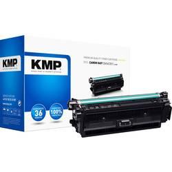 KMP toner náhradní Canon 040 kompatibilní žlutá 5400 Seiten C-T42Y