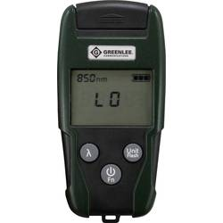Tester ze skleněných vláken Tempo Communications 52084418