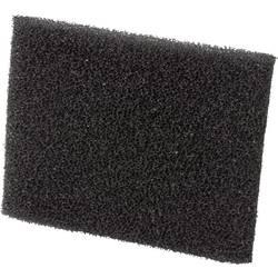 Sáček filtru pro mokré vysávání ShopVac 9052629