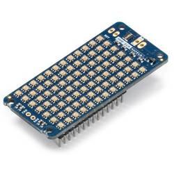 Arduino AG MKR RGB ASX00010