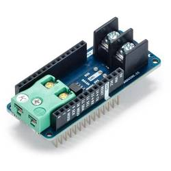 Arduino AG MKR THERM ASX00012