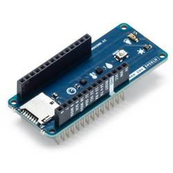 Arduino AG MKR ENV ASX00011