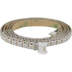 LED pásek M5Stack NeoPixel LED pásek 100 cm MAKERFACTORY M5Stack NeoPixel Strip MF-6324762, 3.5 V, RGB, 1030 mm