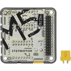 M5Stack modul akčního členu krokového motoru MAKERFACTORY M5Stack MF-6324789, Grove