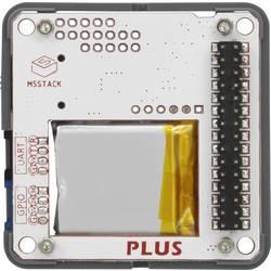 M5Stack senzor MAKERFACTORY M5Stack MF-6324792