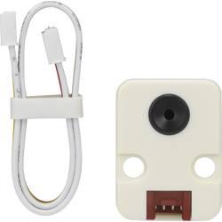 M5Stack modul kamery MAKERFACTORY MF-6324801, Grove