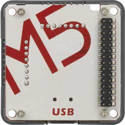 M5Stack senzor MAKERFACTORY MF-6324807, Grove