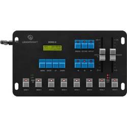 DMX kontrolér Leuchtkraft RDMX-8 0388380, 8kanálový