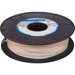 Vlákno pro 3D tiskárny Basf Innofil3D FL60-0401b050, pružné vlákno , 2.85 mm, 500 g, přírodní