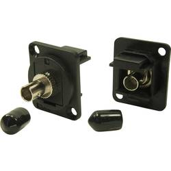Konektor k optickému kabelu Cliff CP30218 CP30218