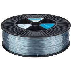 Vlákno pro 3D tiskárny Basf Innofil3D Pet-0301a450, polyethylen (PET), 1.75 mm, 4.500 g, přírodní