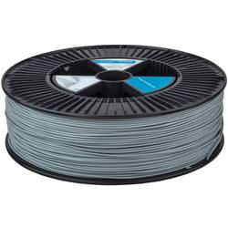 Vlákno pro 3D tiskárny Basf Innofil3D PR1-7523b450, tvrdé PLA, 2.85 mm, 4.500 g, šedá