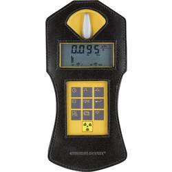 Brašňa na meracie prístroje Gamma Scout