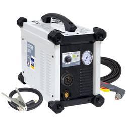 Plazmová řezačka GYS Plasma CUTTER 30 FV 013858, 10 - 30 A