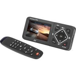 USB zariadenie na prevod videa do digitálneho záznamu, dnt Grabstar PRO DNT000001