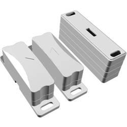 Magnetický kontakt Schabus 300760 SHT 3001