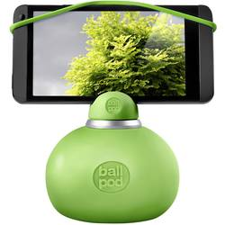 Držák na smartphone Ballpod Smartfix 537022