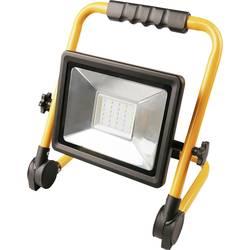 Pracovní osvětlení Shada 300720 30 W