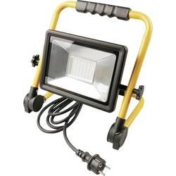 Pracovní osvětlení Shada 300721 50 W