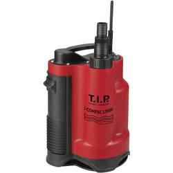 Ponorné čerpadlo pro užitkovou vodu T.I.P. I-COMPAC 13000 30191, 13.000 l/h, 9 m