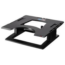 Stojánek na notebook 3M LX500 nastavitelná výška