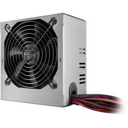 PC síťový zdroj BeQuiet System Power B9 Bulk 300 W ATX 80 PLUS®