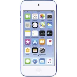 Apple iPod Touch 7. generace 32 GB modrá