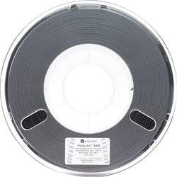 Vlákno pro 3D tiskárny Polymaker 70198, ASA , 2.85 mm, 1 kg, černá