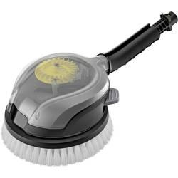 Mycí kartáč Kärcher 2.644-060.0 pro vysokotlaké čističe zn. Kärcher