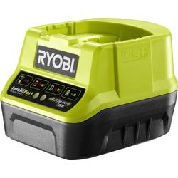 Ryobi 18 V ONE + rychlonabíječka RC18120 5133002891