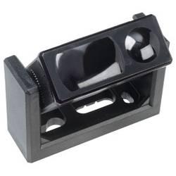 Optický snímač AIR20-8-H-2200/25/38a Pepperl & Fuchs