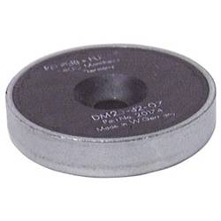 Permanentní magnet DM25-32-07 Pepperl & Fuchs