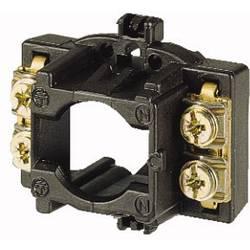 Aretační zařízení Eaton UV-T0 019925, 1 ks