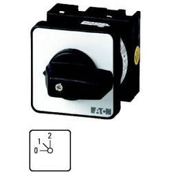 Krokový spínač Eaton T0-3-8280/E 034106, 20, 690 V, 1 ks