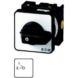 Krokový spínač Eaton T0-1-140/EZ 009048, 20, 690 V, 1 ks