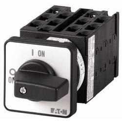 Krokový spínač Eaton T0-6-15151/E 015368, 20, 690 V, 1 ks