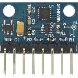 Akcelerometr MAKERFACTORY MF-6402108
