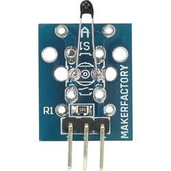 Senzor teploty MAKERFACTORY MF-6402114