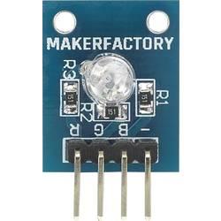 LED modul MAKERFACTORY MF-6402117